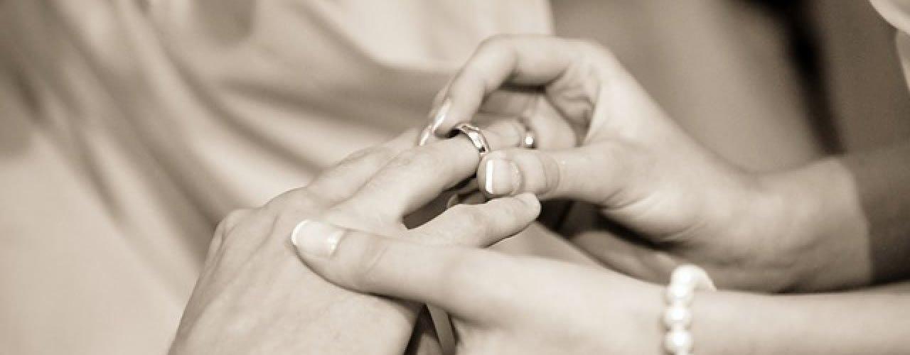 Wedding consultant and designer