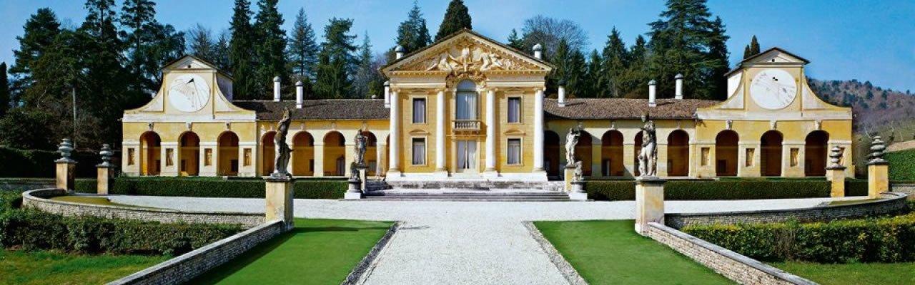 Tour in Veneto