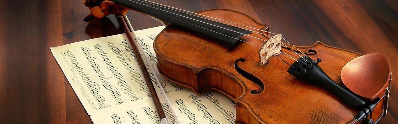 Auf die Spuren der berühmtesten italienischen Musikanten